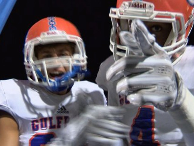 Gulfport, Poplarville clinch region championships, East Central makes history to highlight week eleven