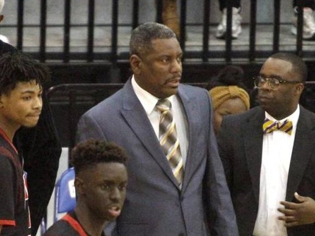 Championship coaches, players highlight Gulfport Sports Hall of Fame's Class of 2020