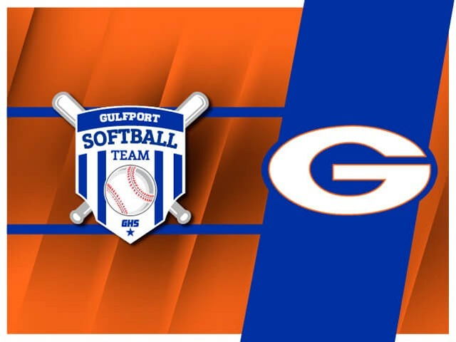 Gulfport 13, Long Beach 1