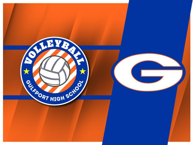 Gulfport sweeps Harrison Central 3-0