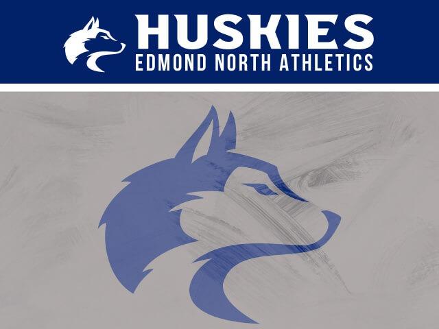 6-5 (L) - Edmond North vs. Burke
