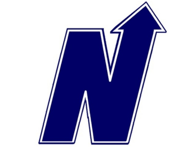 14-1 (W) - Edmond North vs. Edmond Memorial