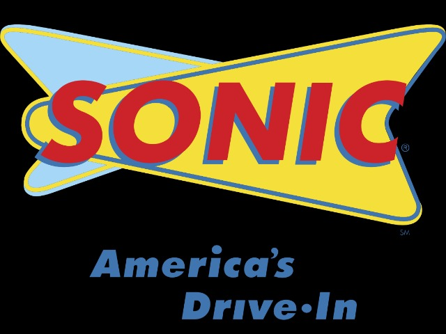 Image for SF Athletes! Sonic wants to help your future!