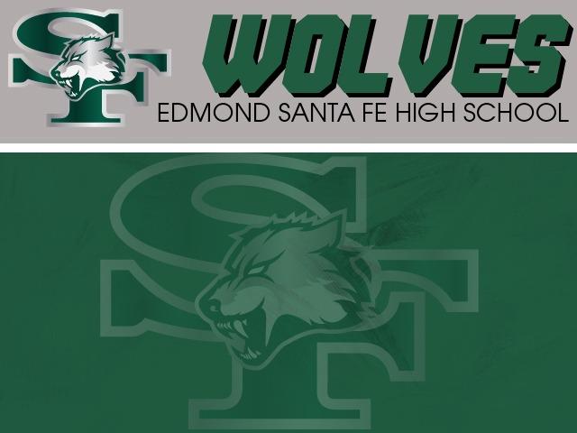 High school baseball: Edmond Santa Fe opens season with no-hitter