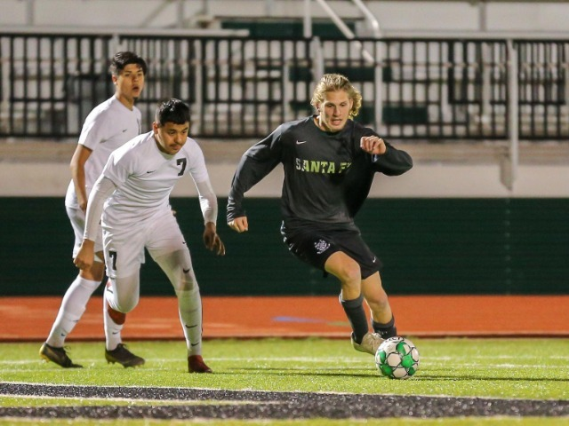 Wolves Travel to Union