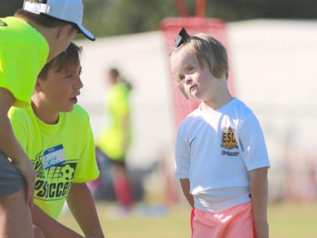 Santa Fe, North to play under TOP Soccer banner