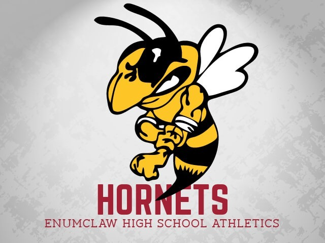 Hornet Tennis sweeps Federal Way