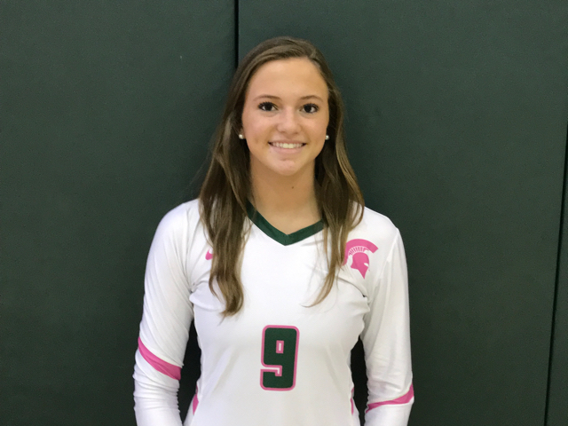 roster photo for Alice Garzon