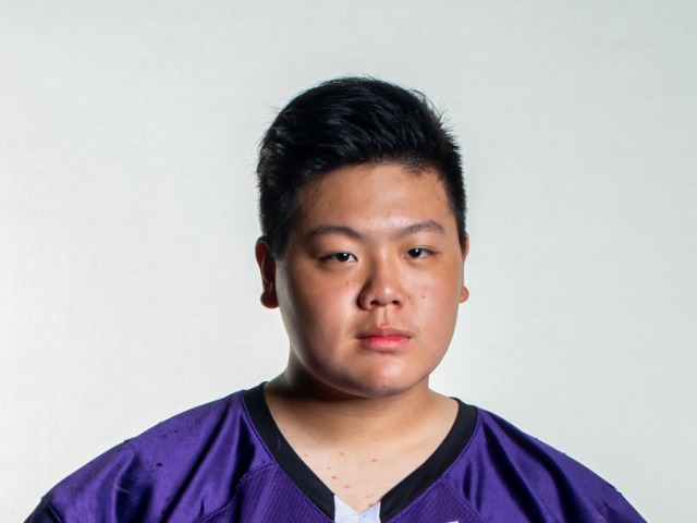 roster photo for Andrew  Jeng