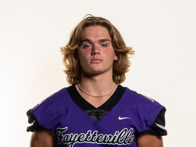 roster photo for Josh  Haas