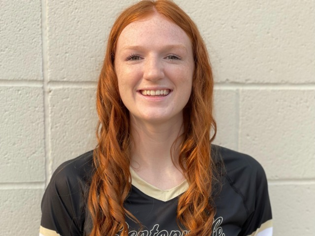 roster photo for Maddie Lee