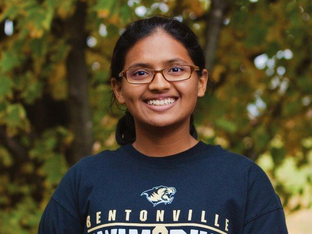 roster photo for Titash Majumdar