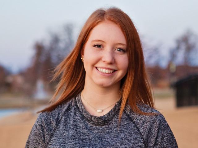 roster photo for Katherine Marquardt