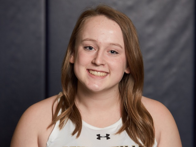 roster photo for Lilah Biggers