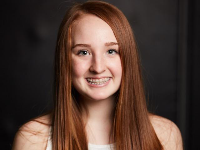 roster photo for Ila Tackett