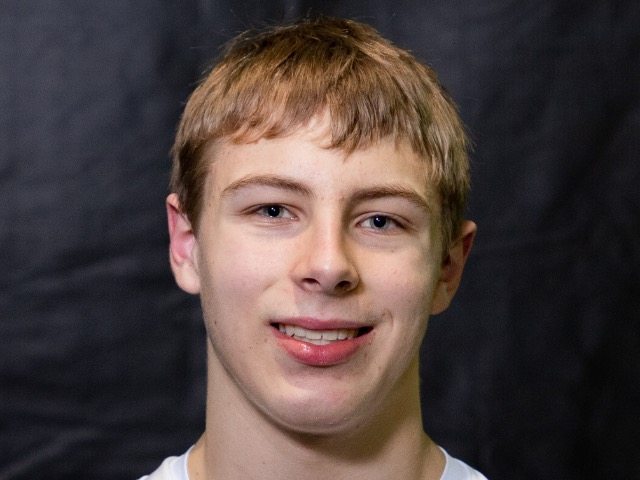 roster photo for Nicholas Wadlin