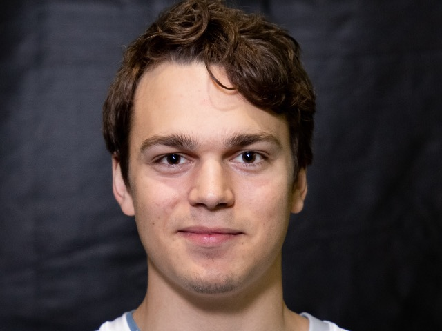 roster photo for Anthony Nico Fano