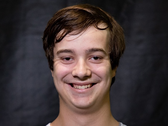 roster photo for Nathan Wewers