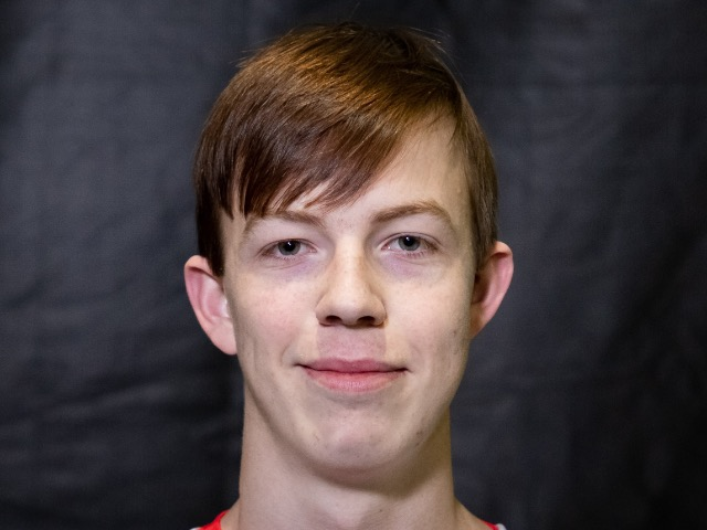 roster photo for Sam Brown