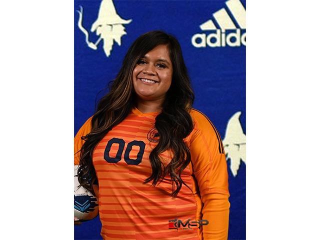roster photo for Karime Silva