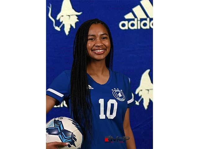 roster photo for Jadyn  Fleming