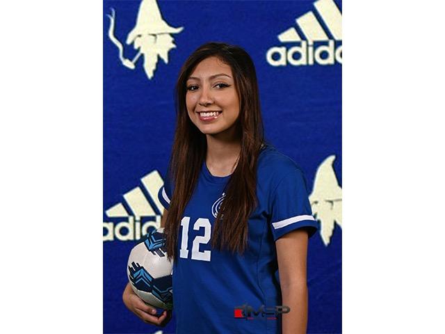 roster photo for Estela Stopani