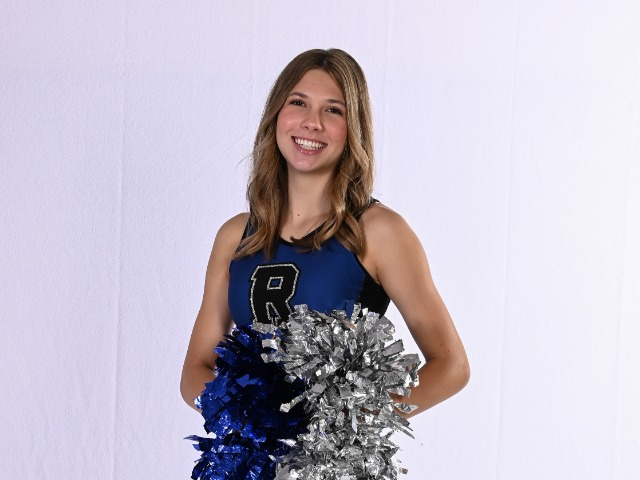 roster photo for Anna Clawson