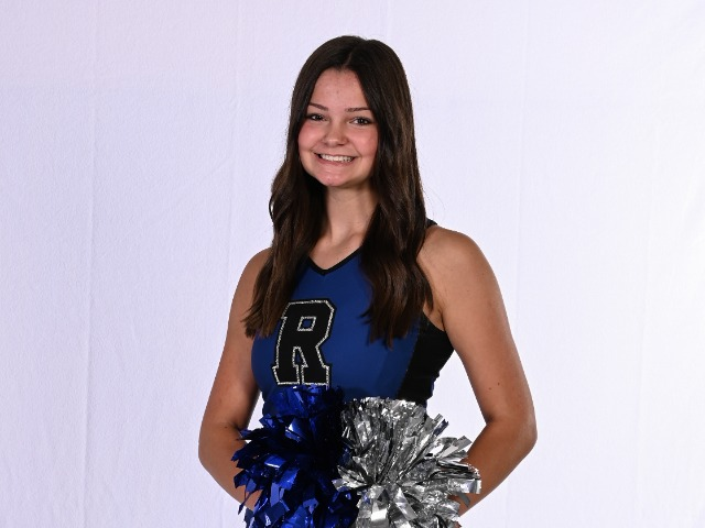 roster photo for Ella Bohannon