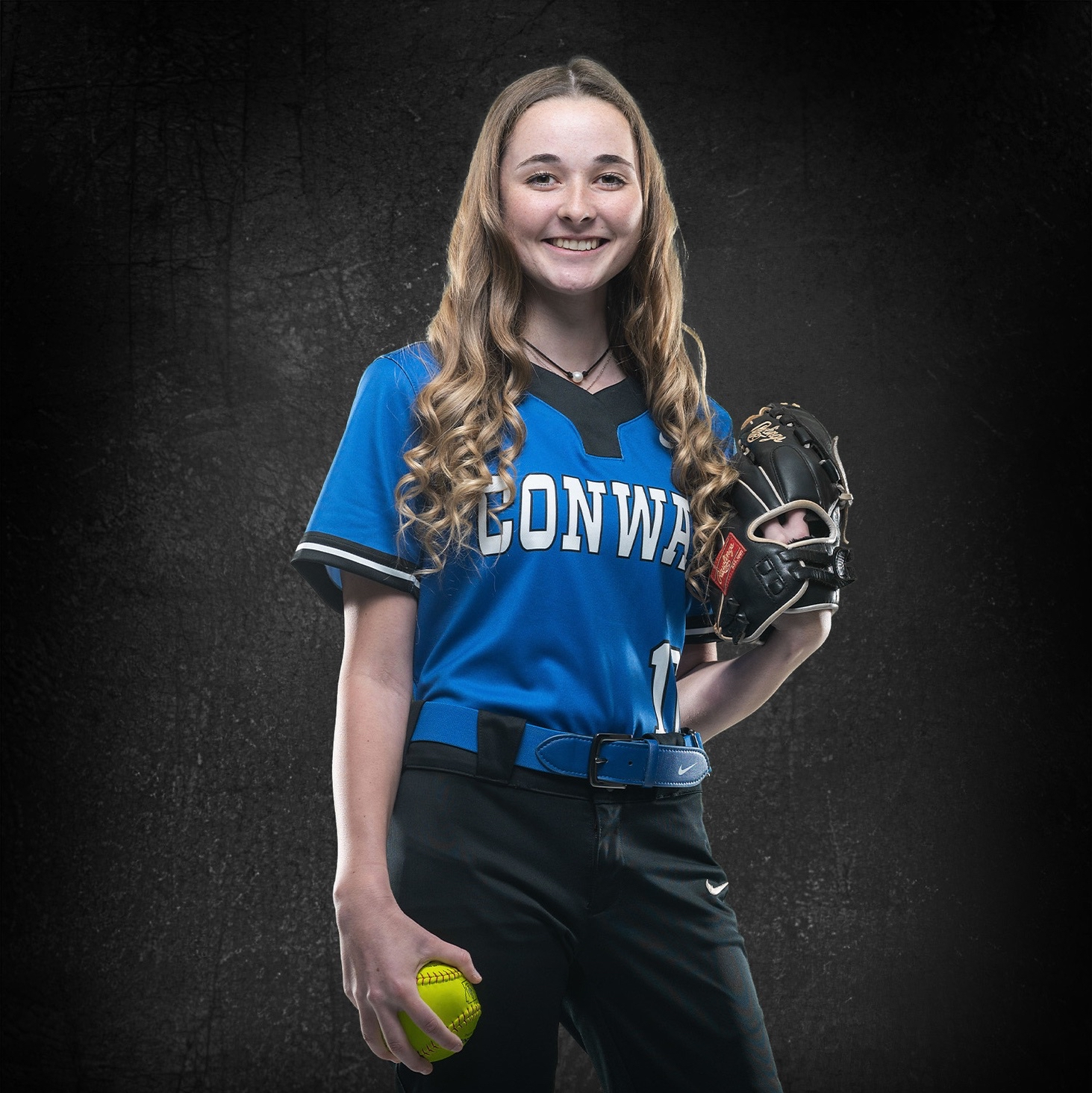 roster photo for Katelyn  Conrad