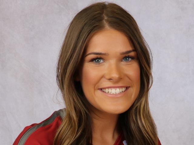 roster photo for Taylor Hendricks