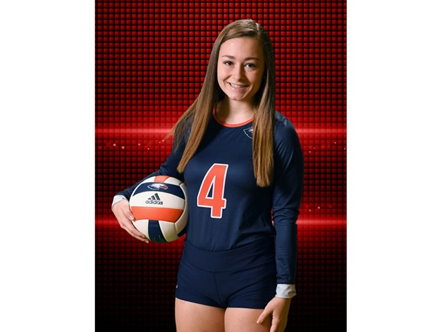 roster photo for Brittney  Ware