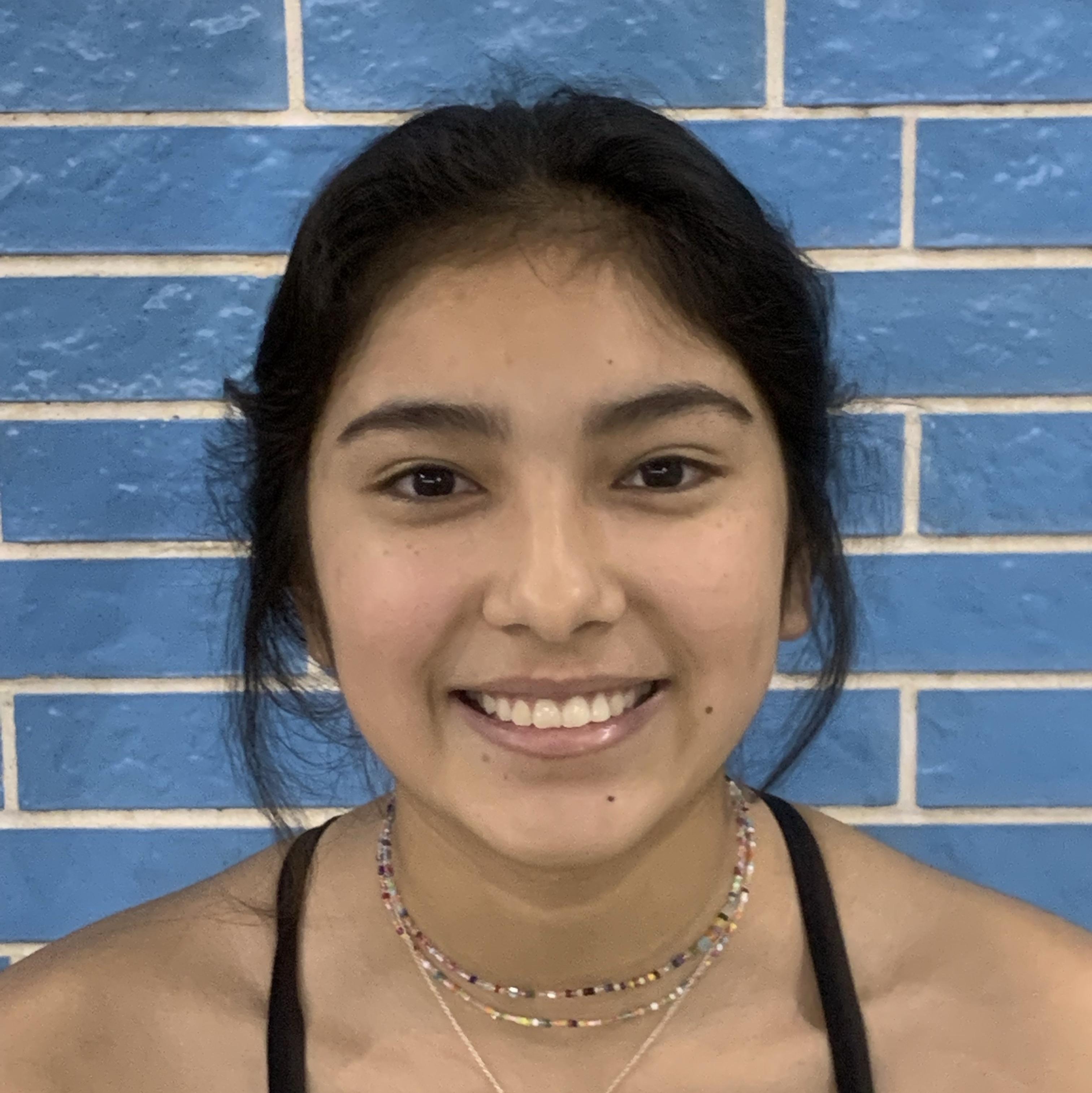 roster photo for Carmelita Quintanilla
