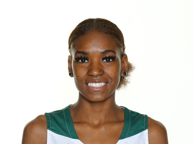 roster photo for Courtney King
