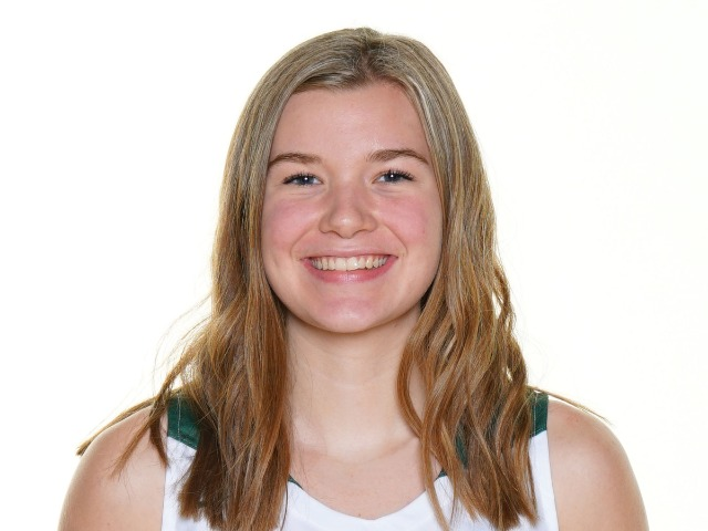 roster photo for Madison Crossno
