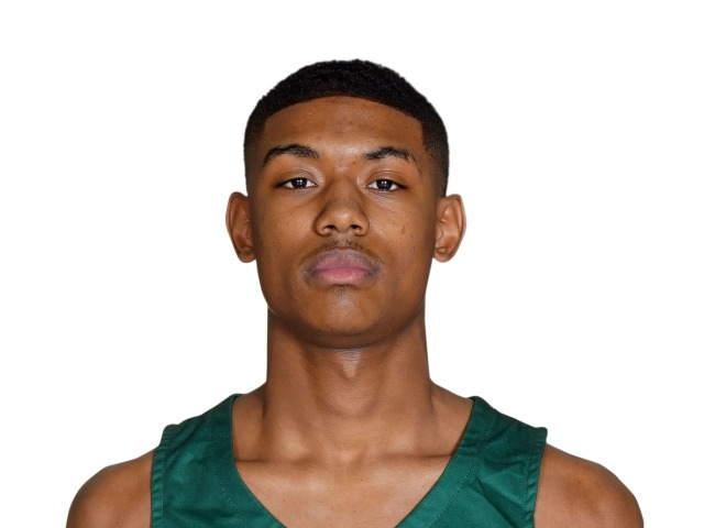 roster photo for Christian O'Donell