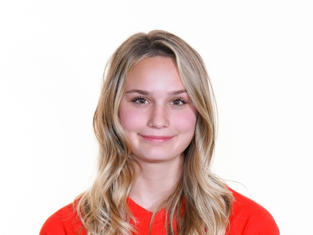 roster photo for Olivia Epps