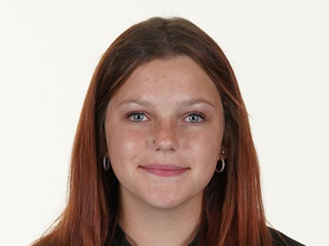 roster photo for Rhonda Springer