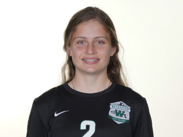 roster photo for Canbrie Doyal