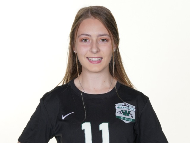 roster photo for Trinity Kirby