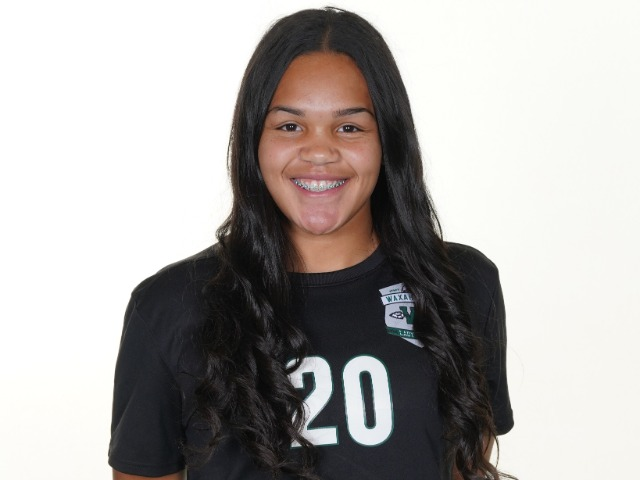 roster photo for Jaya Johnson