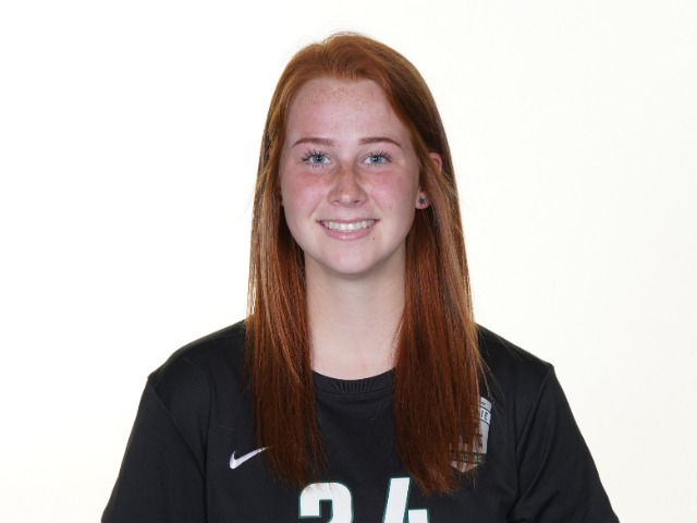 roster photo for Blakely Knight