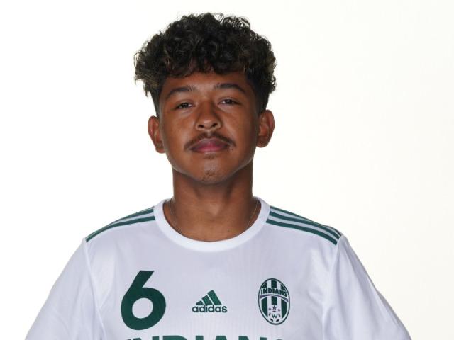 roster photo for Juan Hernandez