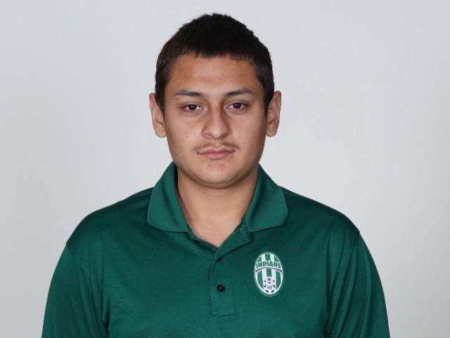 roster photo for Eduardo Ocho