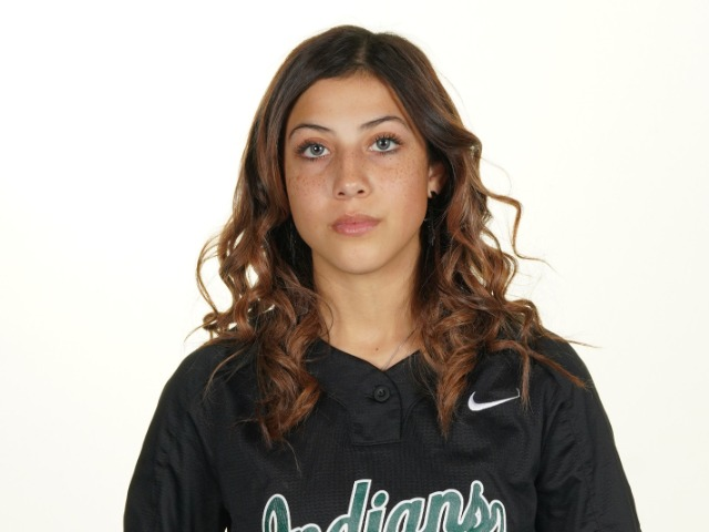 roster photo for Valerie Medina