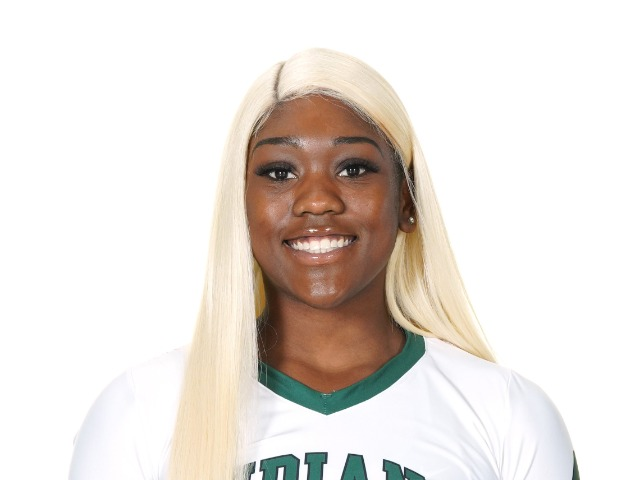 roster photo for Jh'Kayah Head