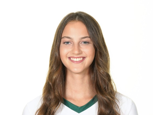 roster photo for Rylee Robinson