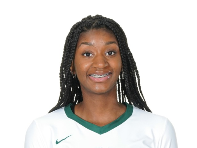 roster photo for Tionna Owens