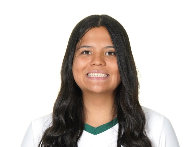 roster photo for Taylor Cavazos