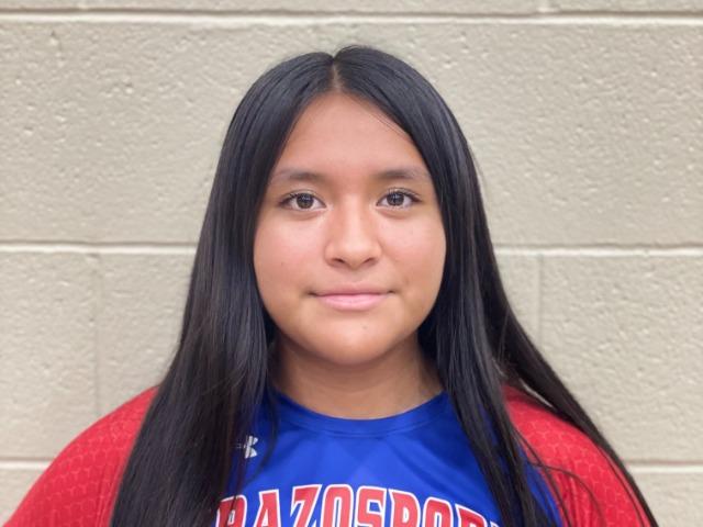 roster photo for Lizet Jimenez