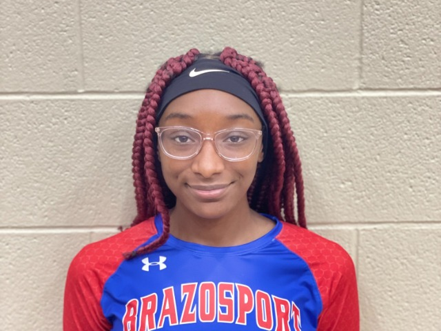 roster photo for Tyanna Nichols